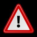 road hazards thailand
