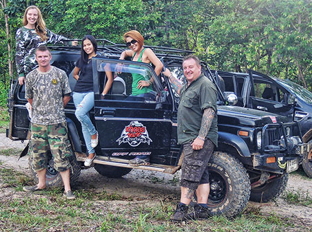 about_our_offroad_tours_in_chiang_mai