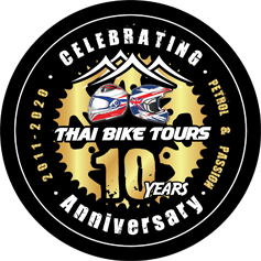 Thailand-bike-tours-10-years